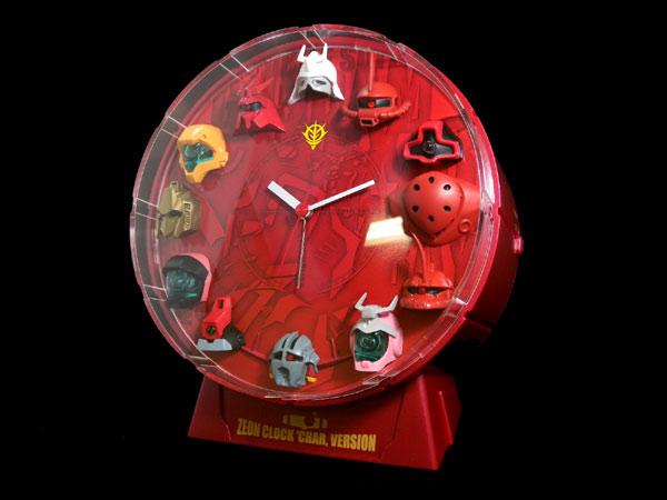 zeon-clock-1.jpg